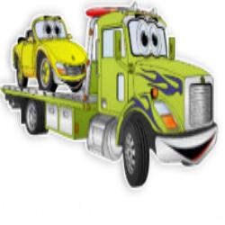 Doran Auto Repair and Towing