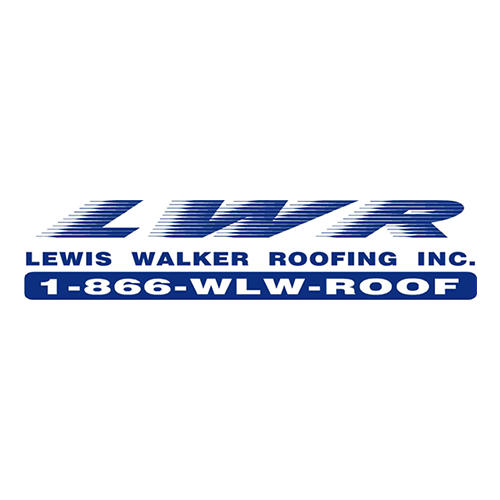 Lewis Walker Roofing Inc image 0