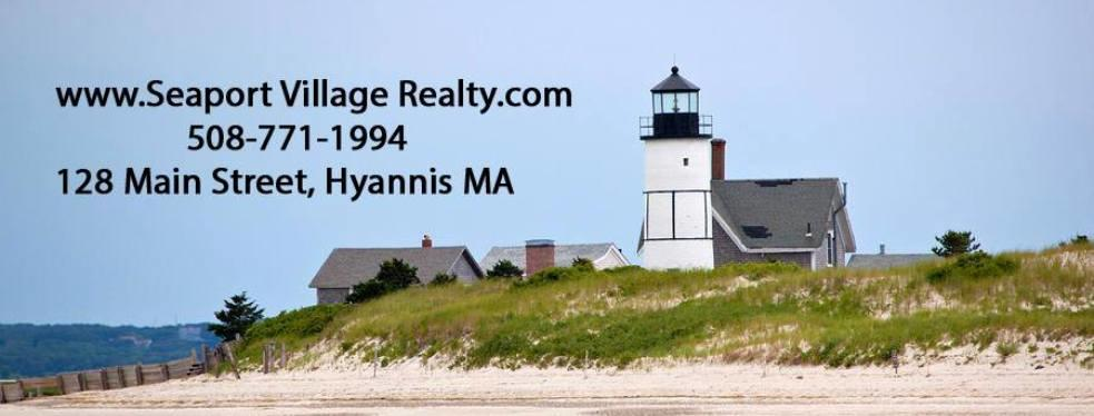 Seaport Village Realty image 0