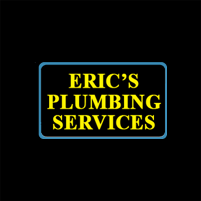Eric's Plumbing Services