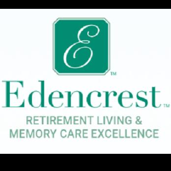 Edencrest at Siena Hills image 12