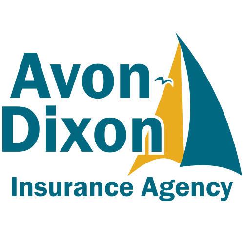 Avon-Dixon Insurance Agency image 4