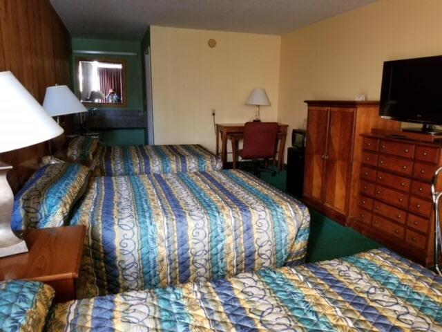 Bayview Motel LLC image 4