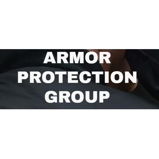 Armor Protection Group, Inc.
