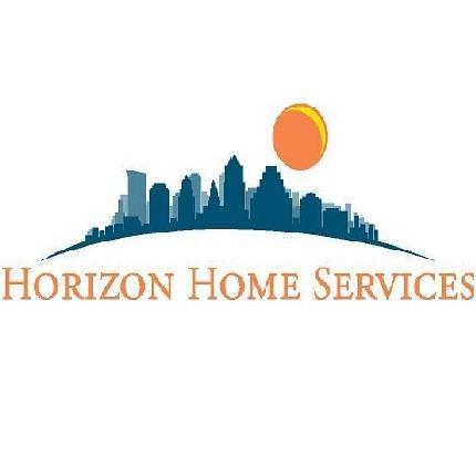 Horizon Home Services image 3