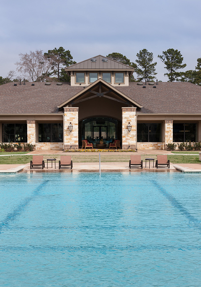 The Preserve At Spring Creek Apartments In Tomball Tx Coupons Near Me In Tomball 8coupons