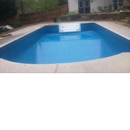 Lazy Day Pool and Spa, Inc. image 62