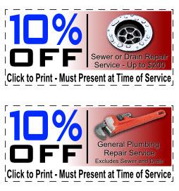 Syd's Plumbing & Repairs image 0