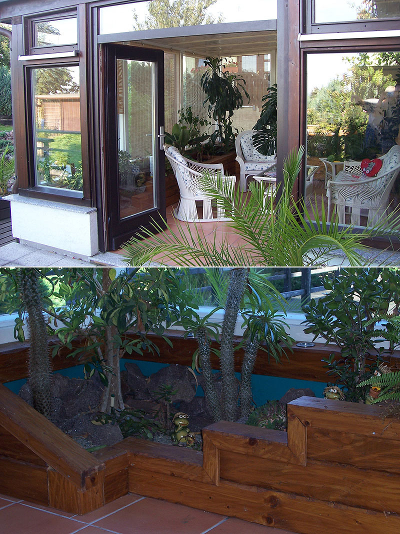 bau reparatur und einrichtung dekoration in freital. Black Bedroom Furniture Sets. Home Design Ideas