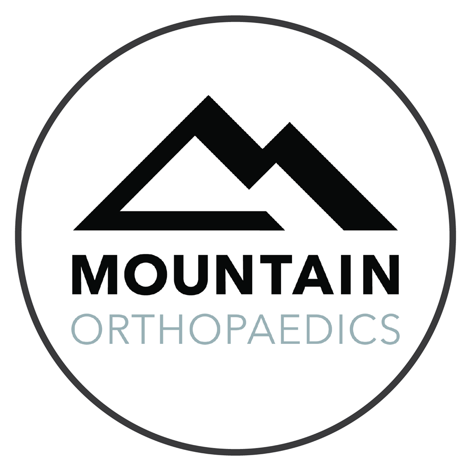 Mountain Orthopedics - Steven B. Huish M.D.