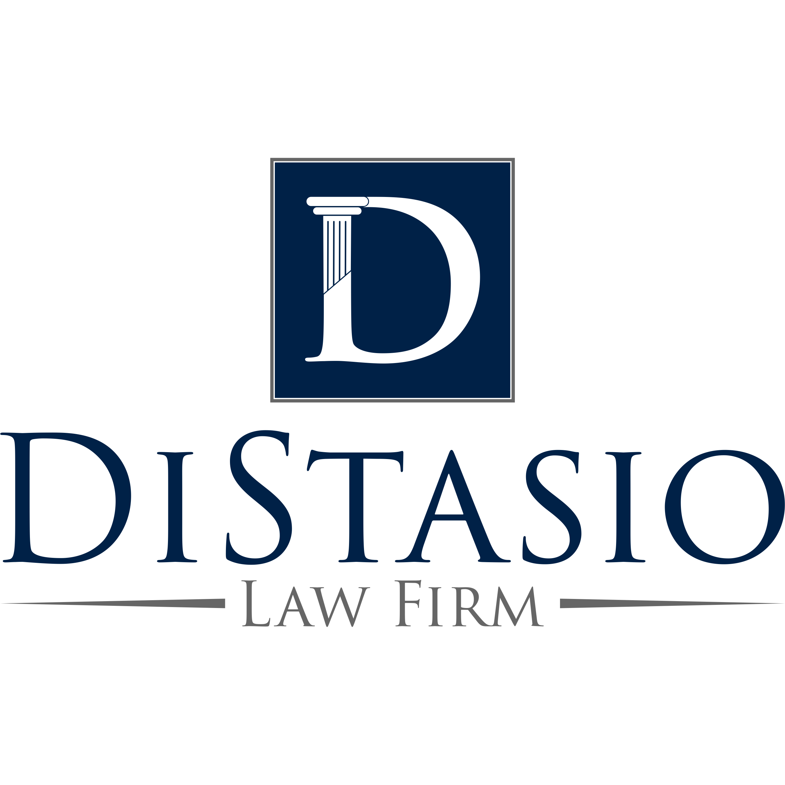Distasio Law Firm image 1
