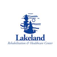 Lakeland Rehabilitation and Healthcare Center image 1