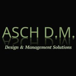 ASCH Design and Management