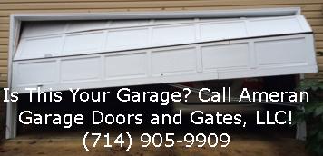 Ameran Garage Doors & Gates image 4