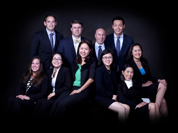 Kim, Hopkins & Associates - Ameriprise Financial Services, Inc. image 0