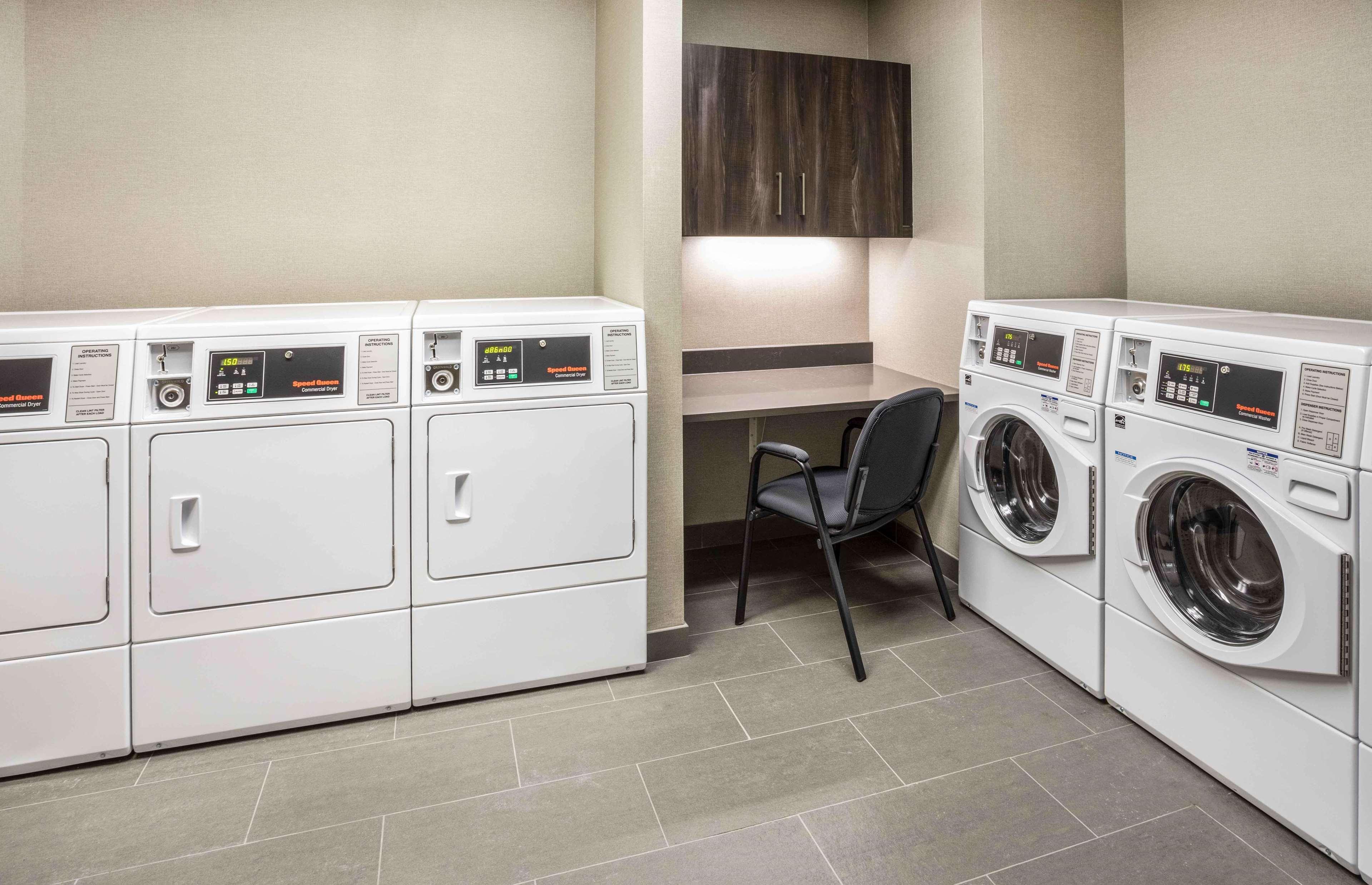 Homewood Suites by Hilton Edina Minneapolis image 34