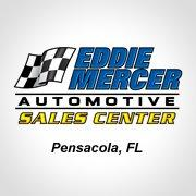 Eddie Mercer Automotive