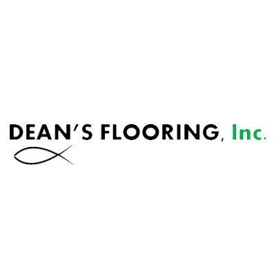 Dean's Flooring image 0