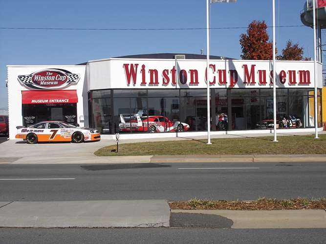 Embassy Suites by Hilton Winston Salem image 33