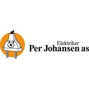 Per Johansen AS