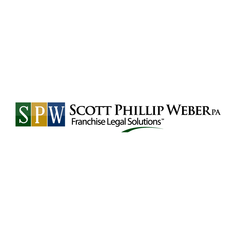 Scott Phillip Weber, PA Franchise Legal Solutions