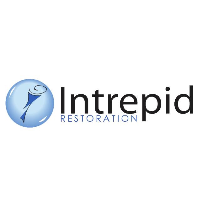 Intrepid Restoration
