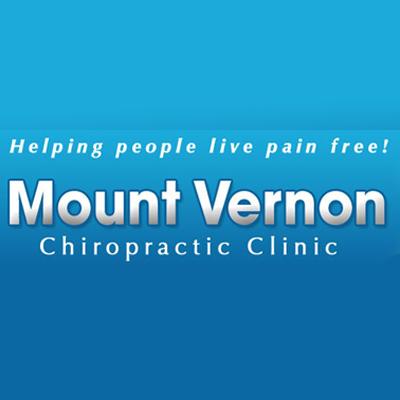 Mt. Vernon Chiropratic Clinic-Bradley R. Drake DC