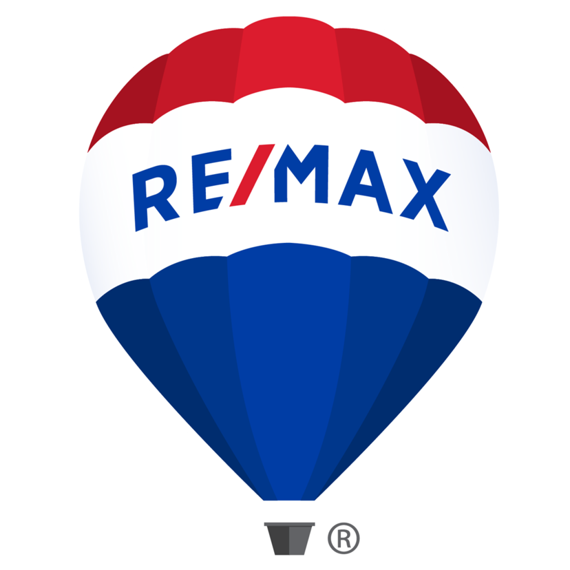 Darla Colletti | RE/MAX Executives