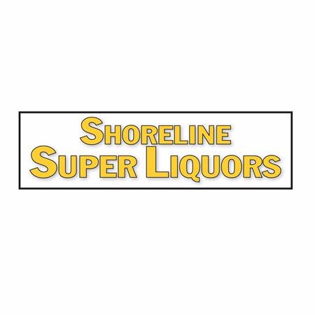 Shoreline Super Liquors