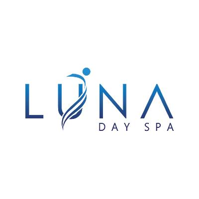 Luna Day Spa Ellicott City Reviews
