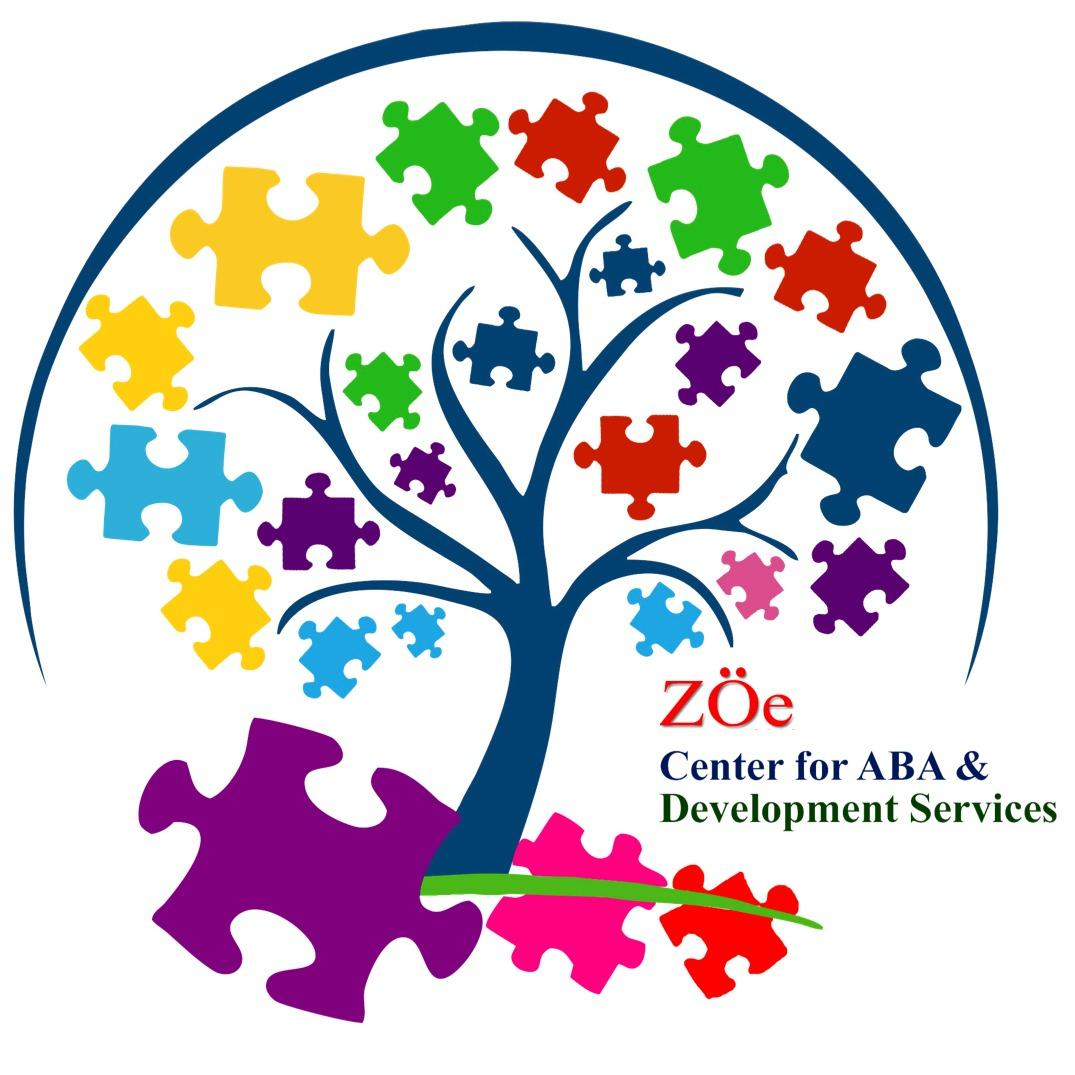 Zoe Center for ABA and Development Services image 5