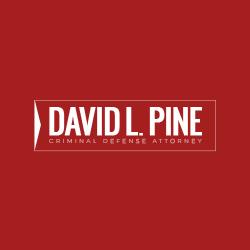 David L. Pine, LLC