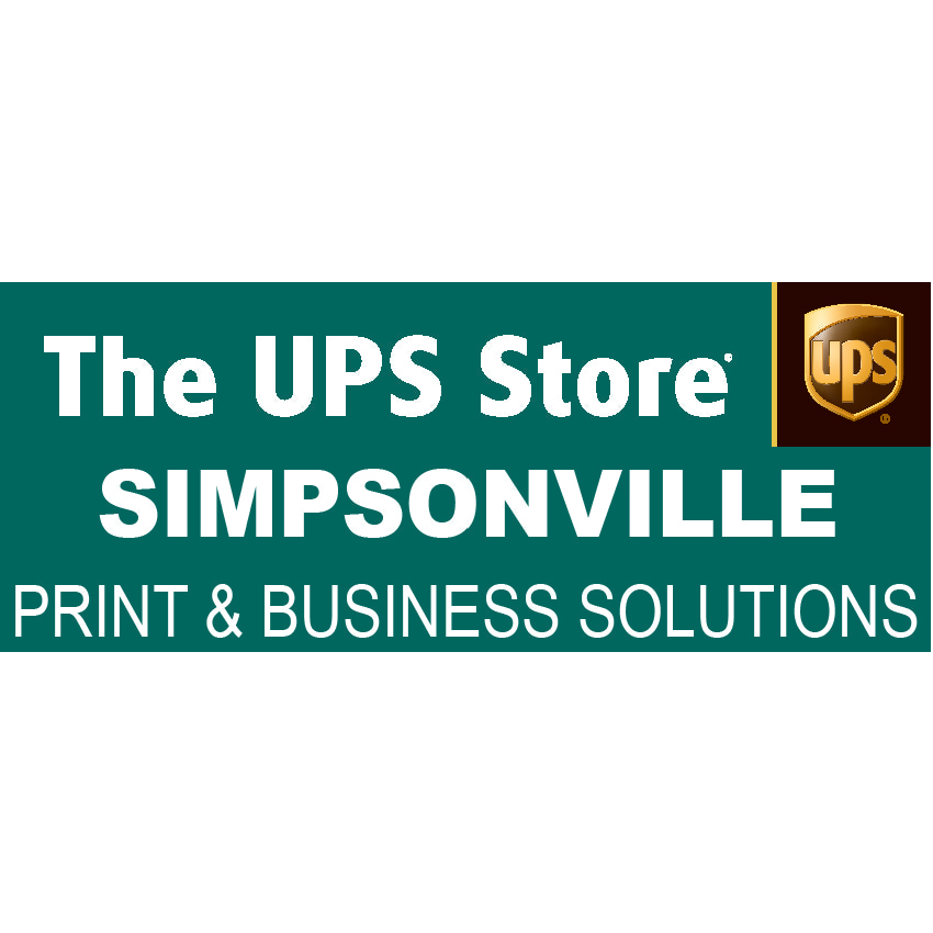 USPS Coupons & Promo Codes. 4 verified offers for December, Coupon Codes / Services / Shipping UPS Coupons. Zoots Coupons. Canada Post Coupons. thegamingpistol.ml Coupon. Link your store loyalty cards, add coupons, then shop and save. Get App; Coupon Codes.