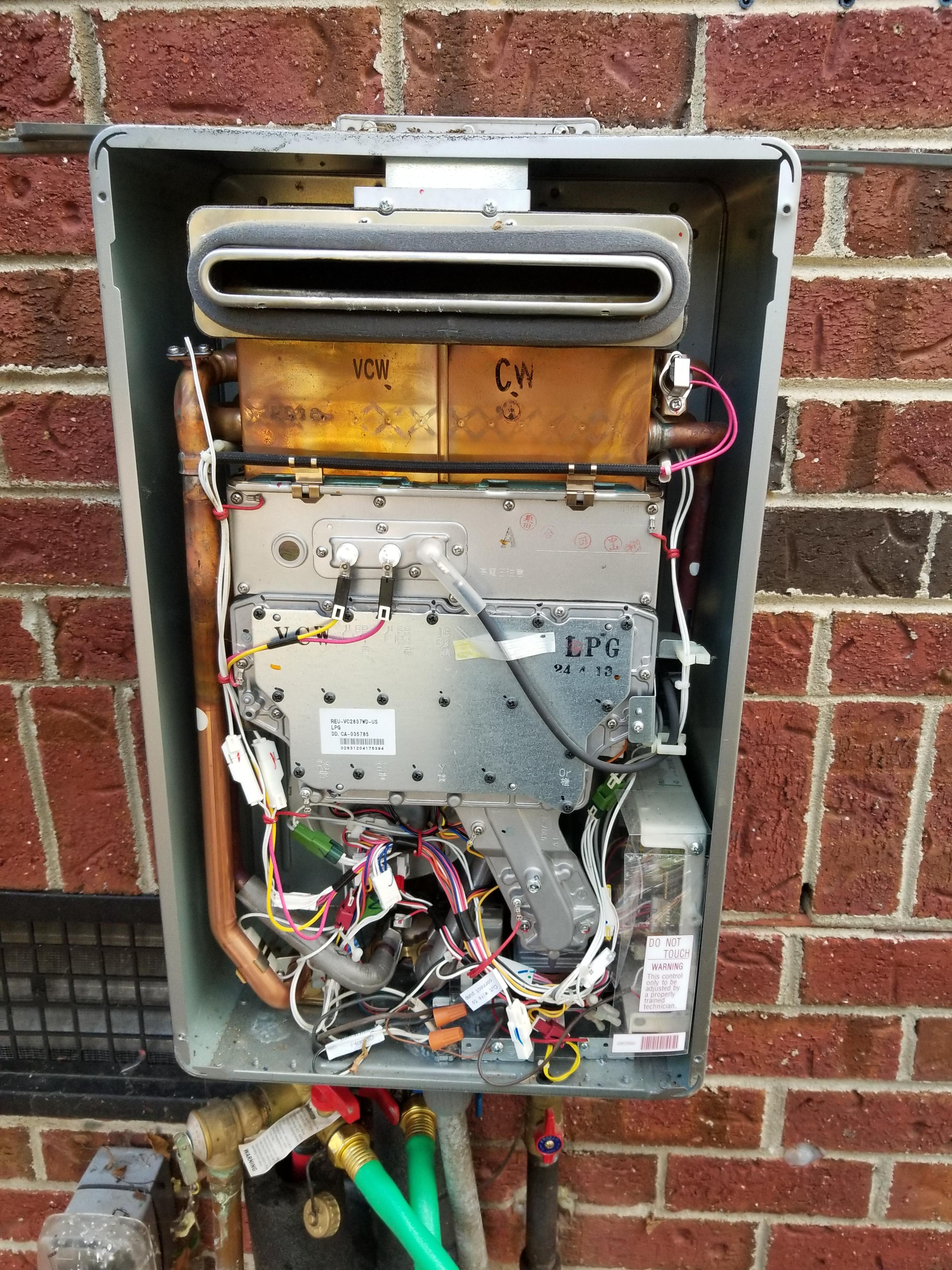 Source Plumbing LLC image 4