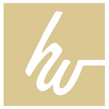Henry Wurst, Inc.