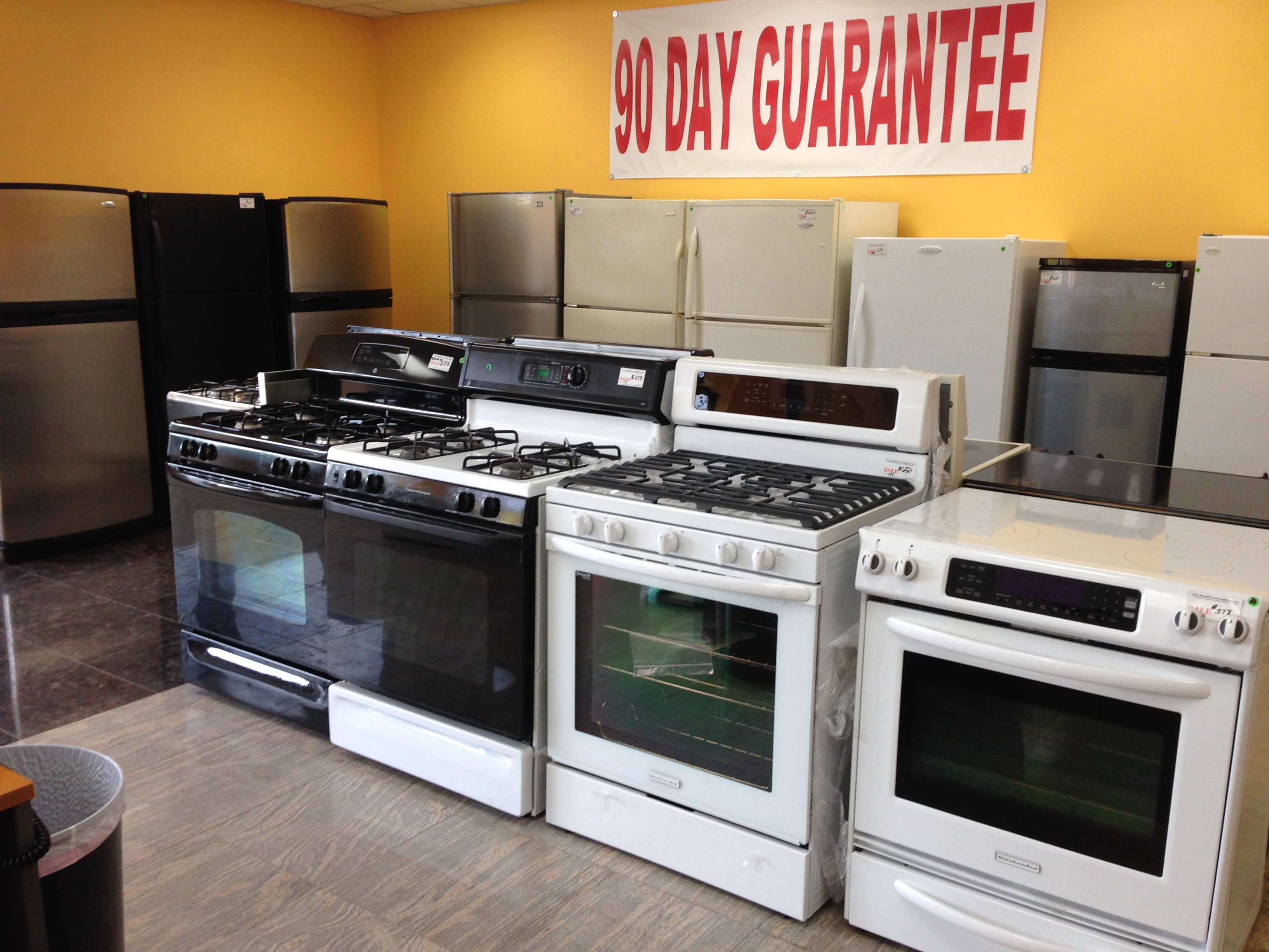 Island Discount Appliances Farmingdale Ny