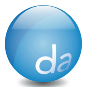 Digital Assets Marketing