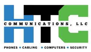 HTC COMMUNICATIONS, LLC image 8