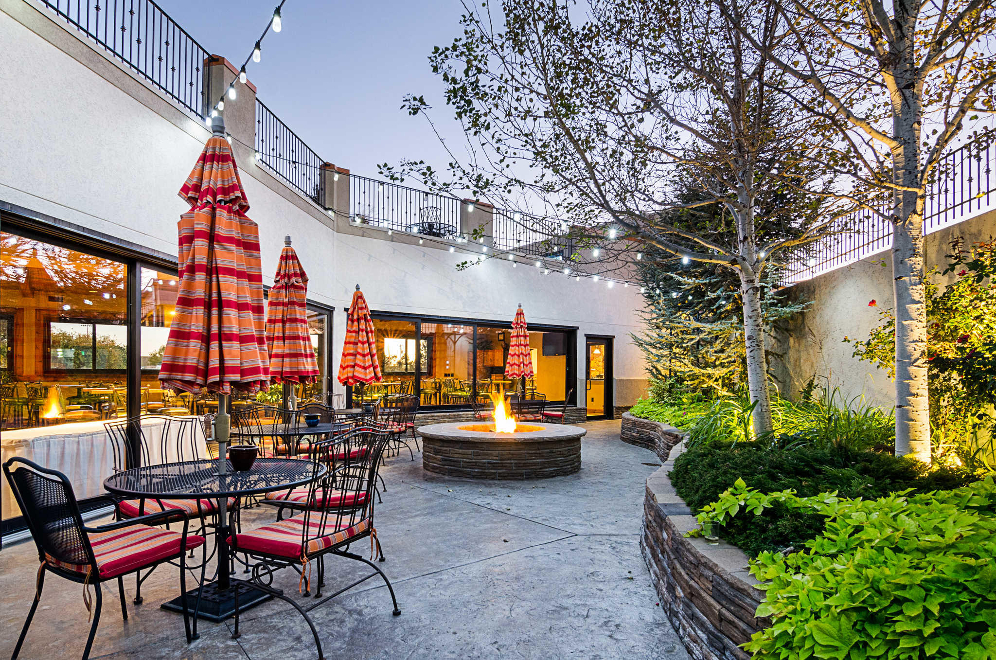 clarion inn garden city ks company page