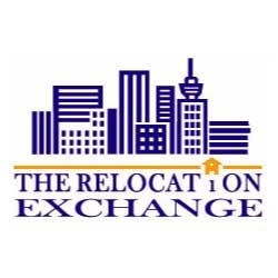 The Relocation Exchange