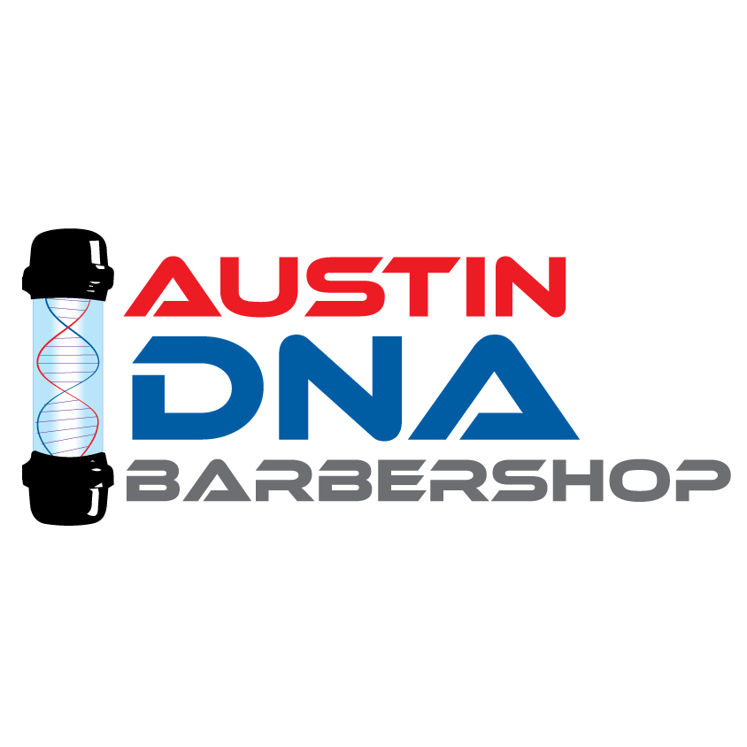 Austin DNA Barbershop