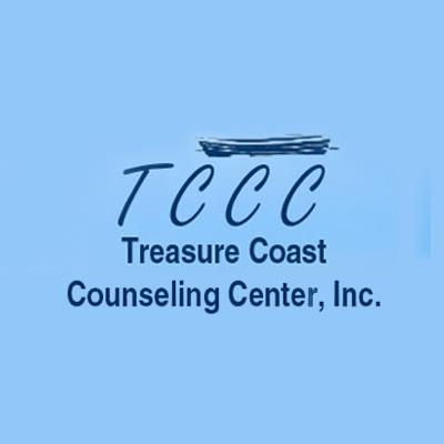Treasure Coast Counseling Center, Inc