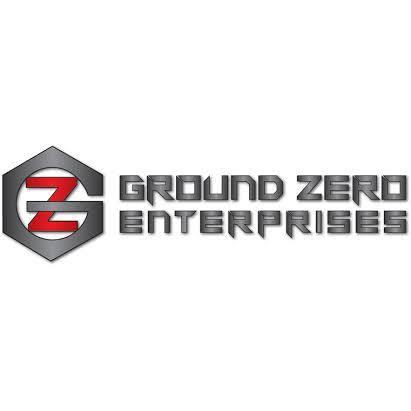 Ground Zero Plumbing & AC INC image 0