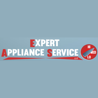 Expert Appliance Service LLC image 9