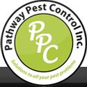 Pathway Pest Control Inc