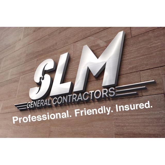 SLM General Contractors, LLC