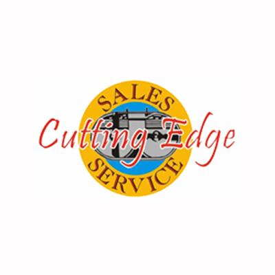 Cutting Edge Sales & Service image 0