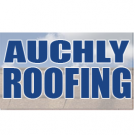 Auchly Roofing image 1