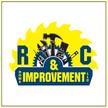 R & C Home Improvements