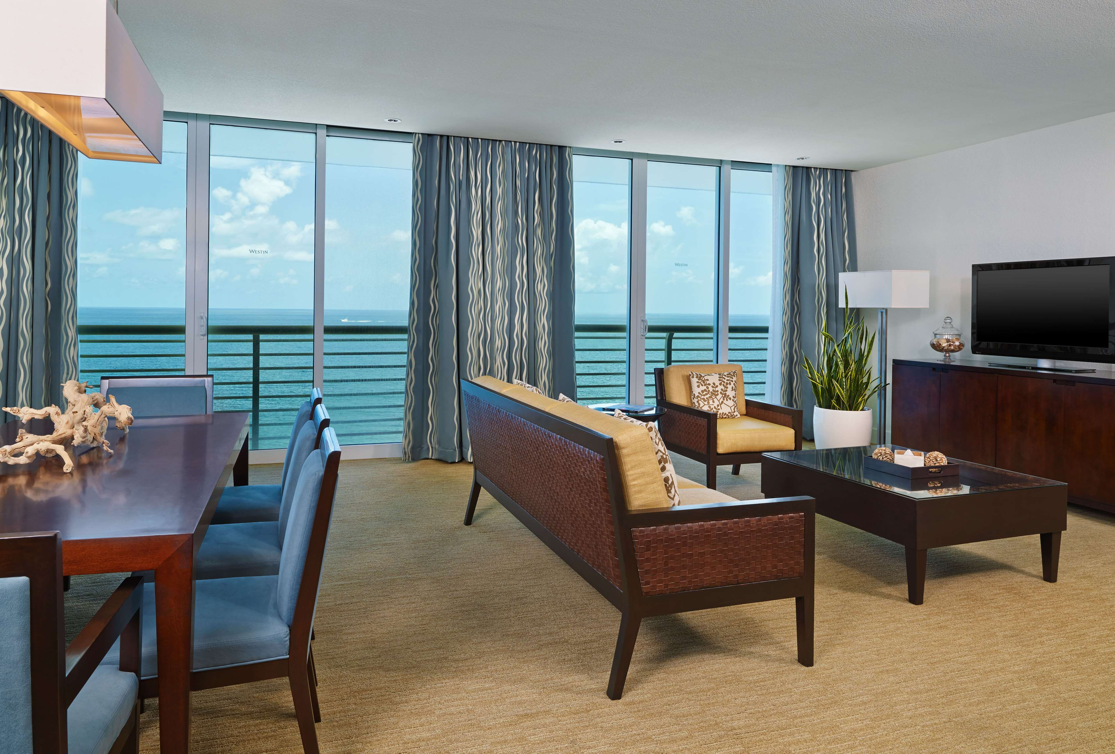 The Westin Fort Lauderdale Beach Resort image 1